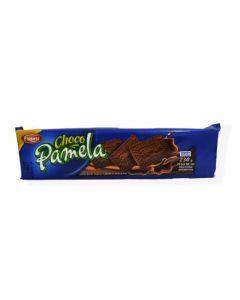 GALLETAS DULCES CHOCO PAMELA FIRENZE X 230 G
